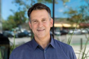 Serial Entrepreneur Bob Fabbio Plans to Build eRelevance Into a $1 Billion Company