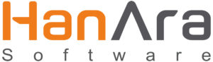 HanAra Software Chooses Austin for its North American Headquarters