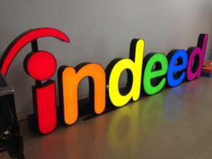 Indeed Expands in Austin and Plans to Add 3,000 New Jobs