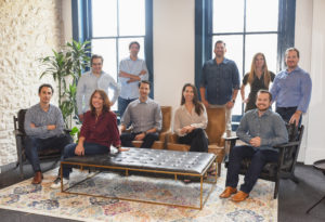 Convey Lands $10 Million in Additional Funding