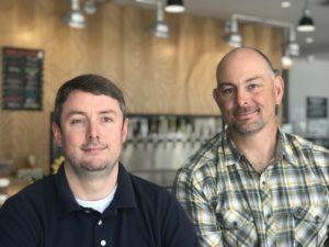 Eventador Lands $3.8 Million in Funding