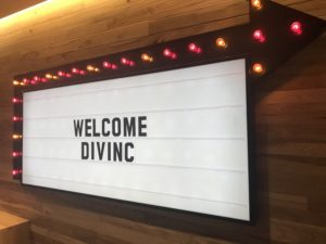 Nine Early Stage Startups Pitch at DivInc's Fourth Demo Day
