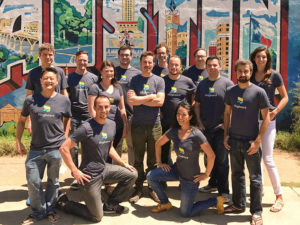 Pingboard Raises $4.3 Million in Additional Funding