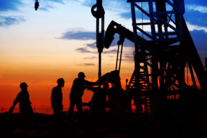 Genstar Capital Acquires DrillingInfo
