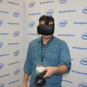Underminer Studios is Hosting ATXRHACK, an Immersive Technology Hackathon in Austin