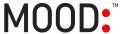 Austin-based Mood Media Buys focus4media
