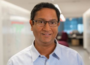 RetailMeNot Appoints Chief Technology Officer and Diversity Director