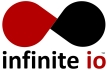 Austin-based Infinite Io Raises $10.3 Million in Funding