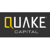 Quake Capital Launches its First Accelerator Program in Austin with 15 companies
