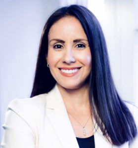 Alamo Angels Appoints Cat Dizon as its New Executive Director