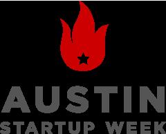 The Biggest, Baddest Austin Startup Week Ever