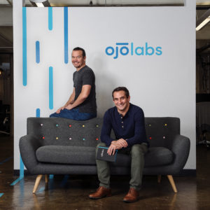OJO Labs Acquires WolfNet and Plans to Grow Big in Austin