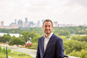 Six Startups Join Oracle's Global Startup Ecosystem Hub in Austin