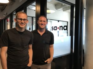 Health Insurance Startup Sana Benefits Moves Headquarters to Austin