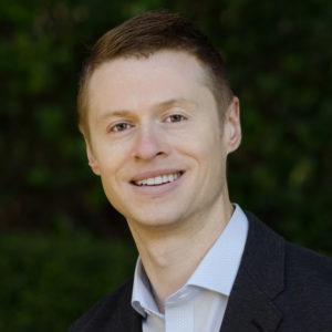 Capital One Buys Austin-based Wikibuy