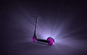 Lyft Launches Electric Scooters and Bikes in Austin