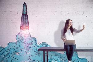 25 Hot Austin Startups to Watch in 2019