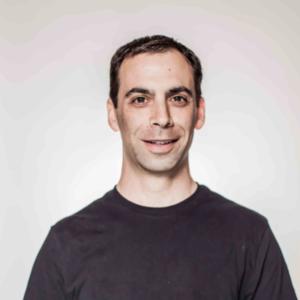Techstars Announces its Austin 2019 Cohort