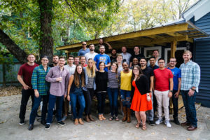 ScaleFactor Lands $30 Million in VC Funding