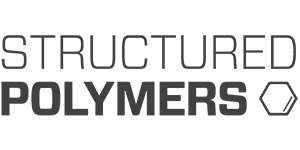 Evonik of Germany Buys Austin-Based Structured Polymers