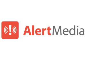 AlertMedia Raises $25 Million