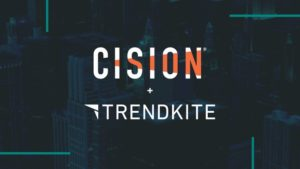 Cision Acquires Austin-based TrendKite for $225 Million