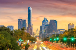 The Top 25 Austin Tech Stories of 2018