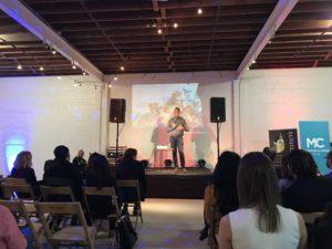 Founder Institute Austin Graduates Six Startups