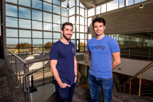 Silicon Hills News Unveils the Companies Featured in its 2019 Austin Tech Startup Calendar