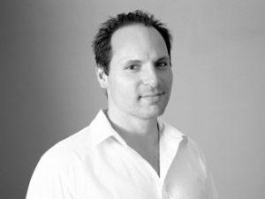 ATX Seed Ventures Plans to Raise its Third Venture Fund