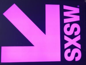 SXSW: Four Women Creatively Assault Institutional Sexism