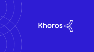 Spredfast and Lithium Rebrand to Khoros and Select Austin for its New Headquarters