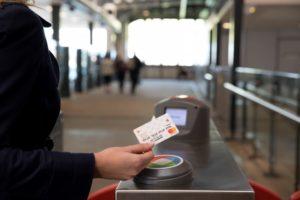 Mastercard Buys Austin-based Vyze