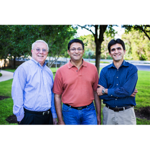 LiveOak Venture Partners Closes a $105 Million Fund  to Invest in Early-Stage Texas Startups