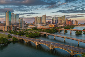 MassChallenge Texas Selects 74 Startups for its Austin Accelerator