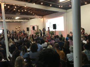 SKU Graduates 7 Consumer Goods Startups