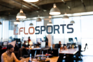 FloSports Lands $47 Million in Venture Capital Funding