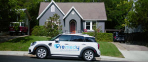 Austin-based Remedy Lands $10 Million in Funding from Austin-based Sante Ventures