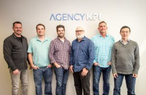 AgencyKPI Launches With $3 Million in Funding to Mine Insurance Industry Data