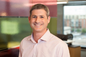 Next Coast Ventures Hires a New Chief Operating Officer