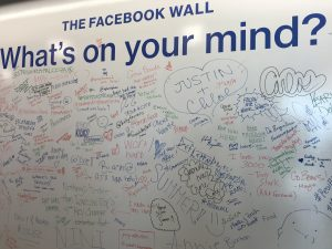 Facebook Opens New Office in Downtown Austin