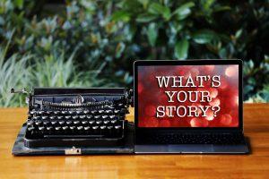 ContentATX Focuses on Storytelling and Communication Skills