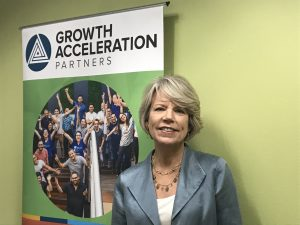 Growth Acceleration Partners Says Diversity and Inclusion is Key to its Success as a Custom Software Developer