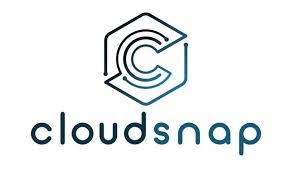 Austin's Cloudsnap Raises $1.8 Million and Hires New CEO