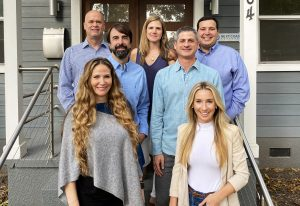 Austin's Next Coast Ventures Closes on $130 Million Fund