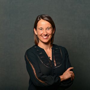 Verb Raises $6.4 Million to Bring Leadership Training to the Masses