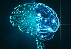 Austin-based Cerebri AI Raises $7 Million