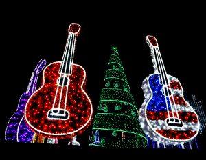 December Austin Tech Events to Attend