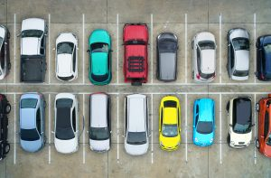 Austin-based FlashParking Receives $60 Million in Funding