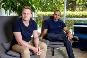 Austin-based Invoiced Finds Success in Processing Billions of Dollars in Invoices for Companies